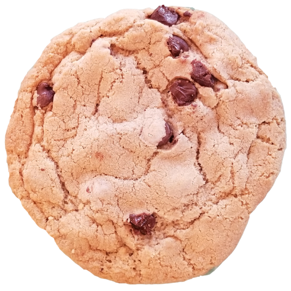 ChocolateChip